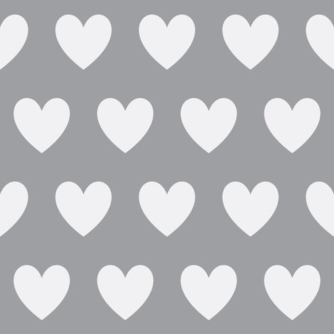 Rrpink_heart_fabric_shop_preview