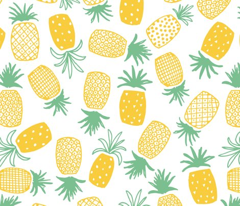Pineapple_print_shop_preview