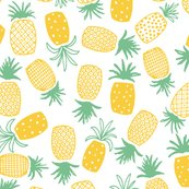 Pineapple_print_shop_thumb