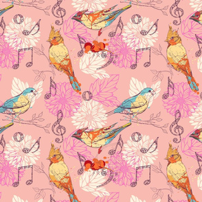 seamless_pattern_with_birds__flowers_and_musical_symbols
