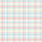 Easter Plaid Mix 'n Match