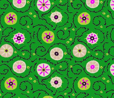 Suzani_verde.ai_shop_preview