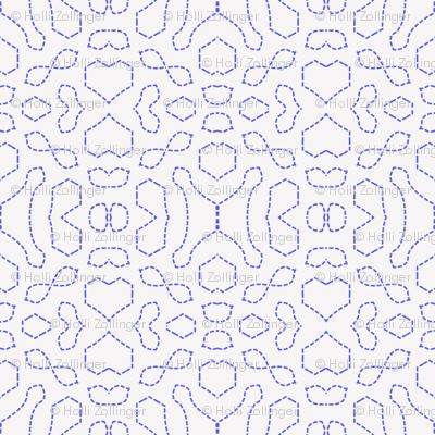 jungle_mosaic