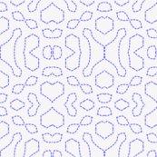 Rjungle_mosaic.ai_shop_thumb