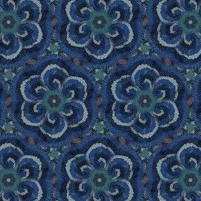 china fabric