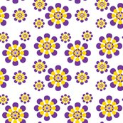 Rpurpledaisy_shop_thumb