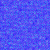 Cross_Hatch_blue
