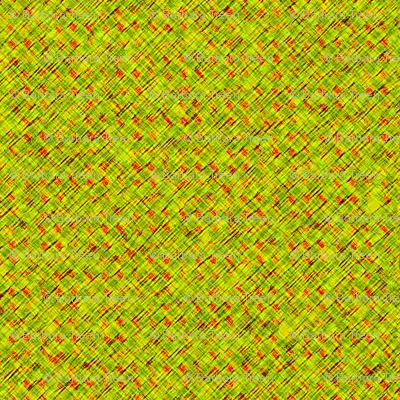 Cross_Hatch summer green