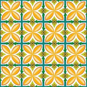 Kupuna Aloha white