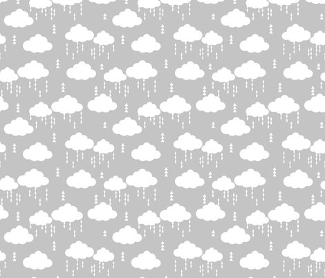 Rraincloud_grey_shop_preview
