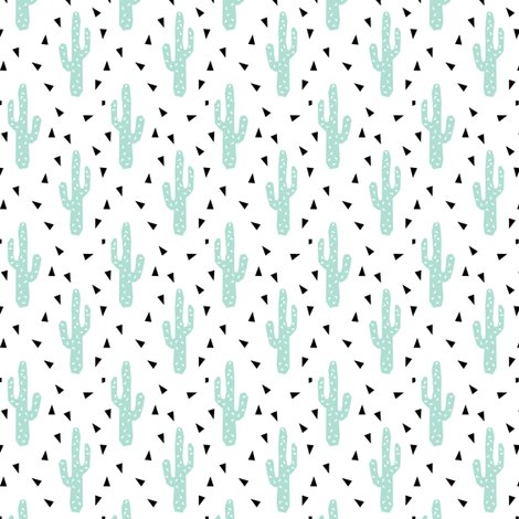 Rrcw_cactus_mint_copyrightcw_shop_preview