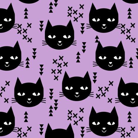 Rhappy_cat_purple_shop_preview