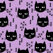 Rhappy_cat_purple_shop_thumb