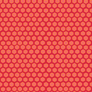 hex inlines in punch