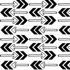 arrows2-ed