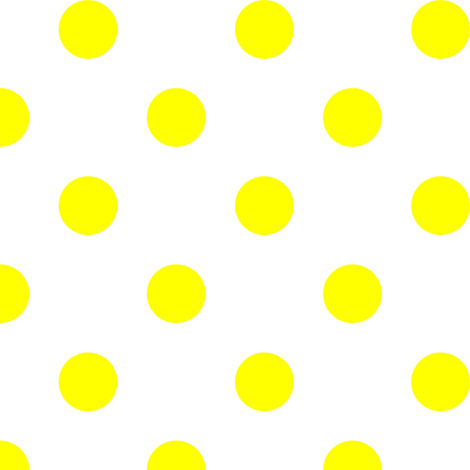 teal polka dot wallpaper