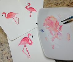 Rflamingoes333_comment_672020_thumb