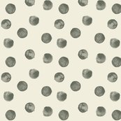 Watercolour_dots_earth_shop_thumb