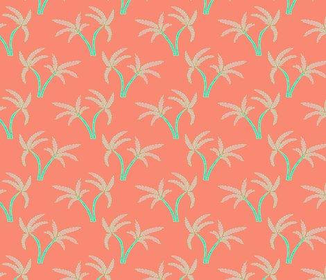 Palmtreescoral_shop_preview
