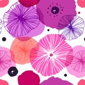 Rrseamless_decorative_pattern_with_poppies._vector_stylish_poppy._rose_floral_background_shop_thumb