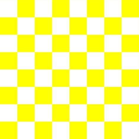 Rrwhite_yellow_checkered_shop_preview