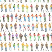 Rrrrtiny_people_pattern_marie_gardeski_shop_thumb