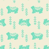 Rbearspirit_mint-01_shop_thumb