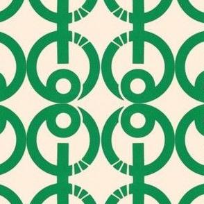 Aizubange