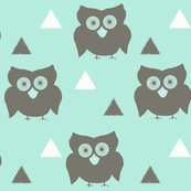 Owls_and_triangles_aqua_shop_thumb