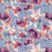 Rwatercolour56-01-01_shop_thumb