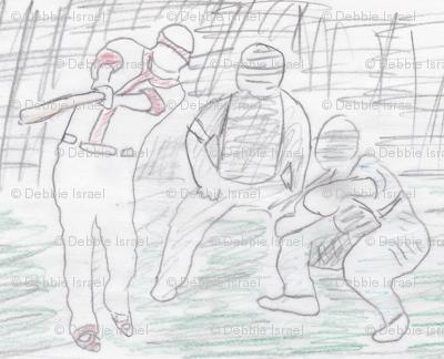 baseball_sketch_jpg_3_2_2016