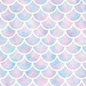 Rwc_cottoncandy_scale_pattern_1a_shop_thumb