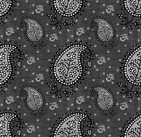 Rblackpaisley_shop_preview