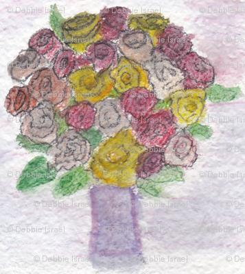 watercolor_roses2_3_2_2016
