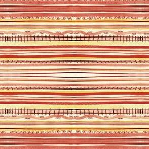 Seamless_pattern_stripes