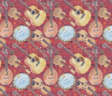 Strings_n_guitars_red_shop_preview