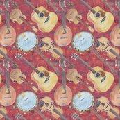 Strings_n_guitars_red_shop_thumb