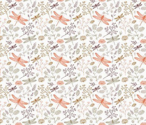 Rrdragonfly_seamless_pattern._dragonfly_background._vector_illustration-08_shop_preview