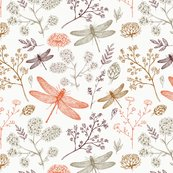 Rrdragonfly_seamless_pattern._dragonfly_background._vector_illustration-08_shop_thumb