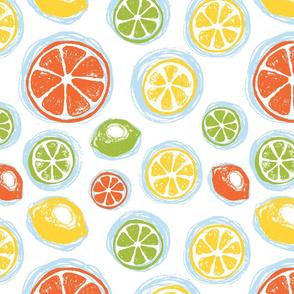 Fresh_lemon_seamless_pattern