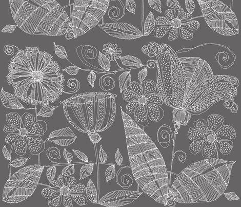 Floribunda_single_colour_shop_preview