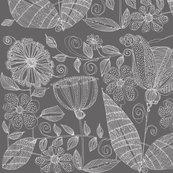 Floribunda_single_colour_shop_thumb
