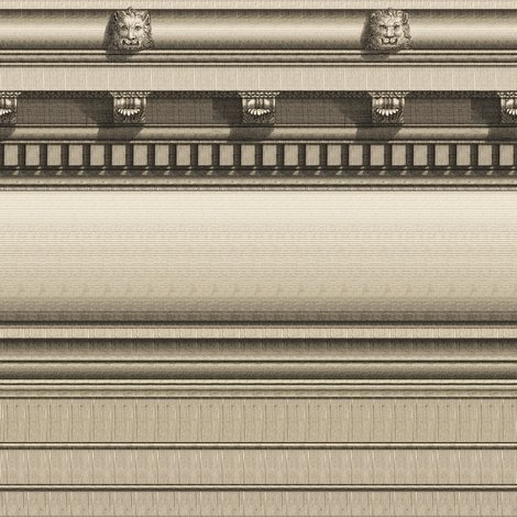 Rarchitectural_details___ruins_of_palmyra____parchment___peacoquette_designs___copyright_2016_shop_preview
