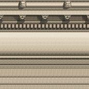 Rarchitectural_details___ruins_of_palmyra____parchment___peacoquette_designs___copyright_2016_shop_thumb