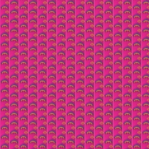 abstract_spoonflower_3_3_2016