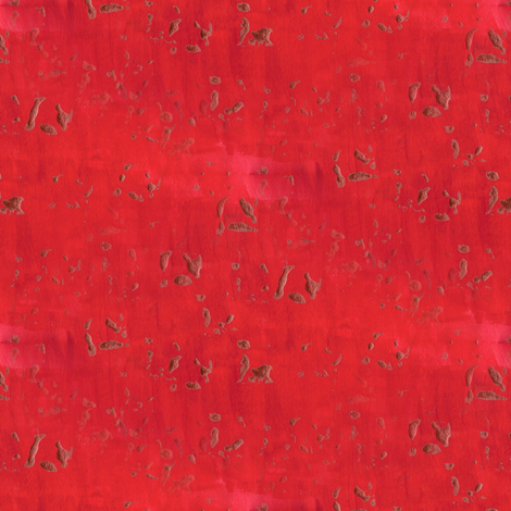 Red and Gold fabric by geekgirlchic on Spoonflower - custom fabric