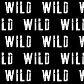 Rrnew_wild-04_shop_thumb