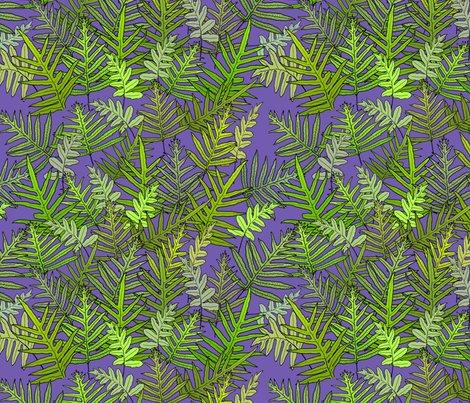 Rpatterna2-purple-1800_shop_preview
