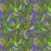 Rpatterna2-purple-1800_shop_thumb