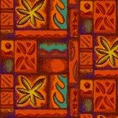 Rwaves-pattern-red_shop_thumb